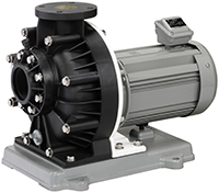 KAWAMOTO PUMP ASIA CO ,LTD  | Our products